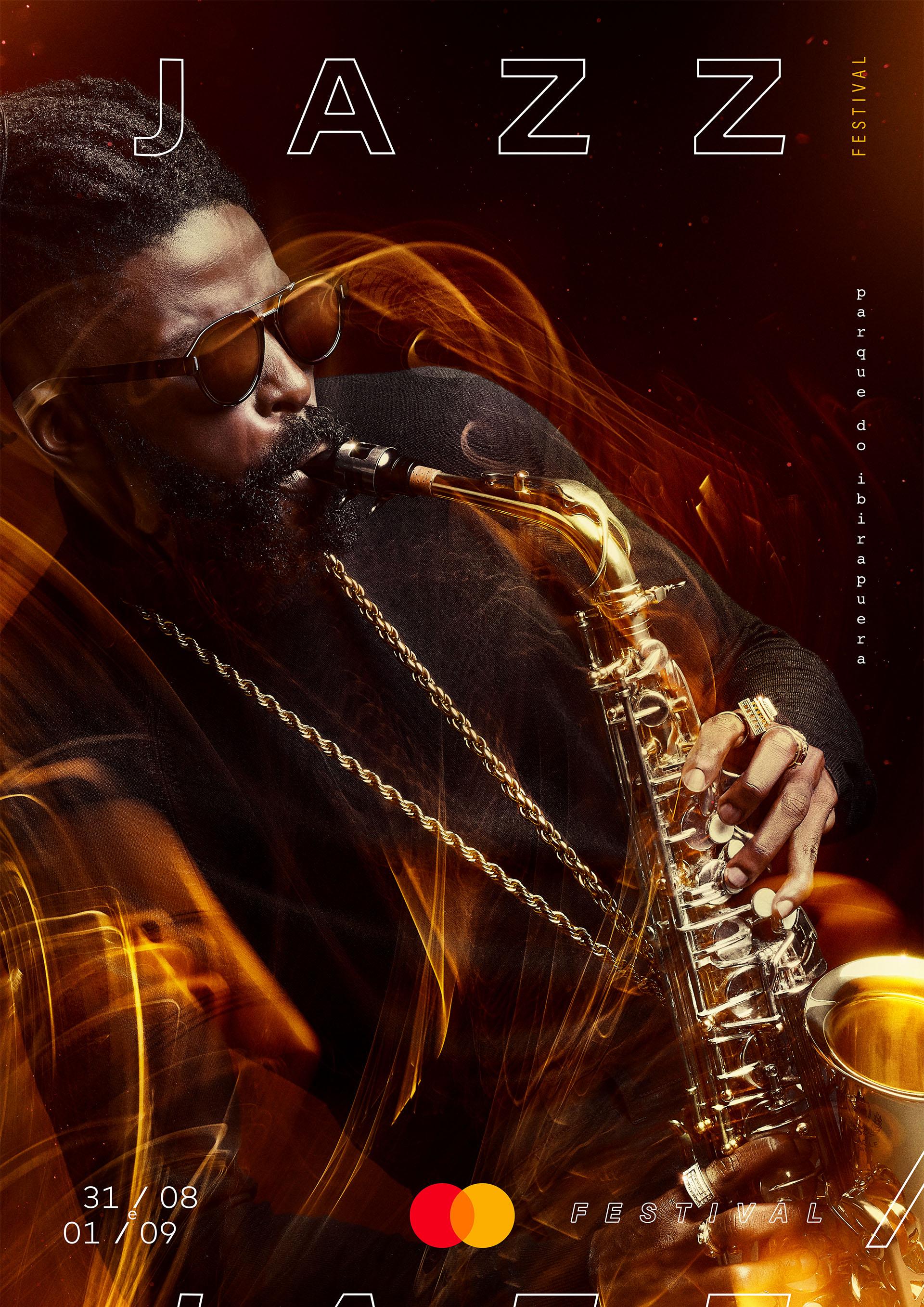 Jazz4557