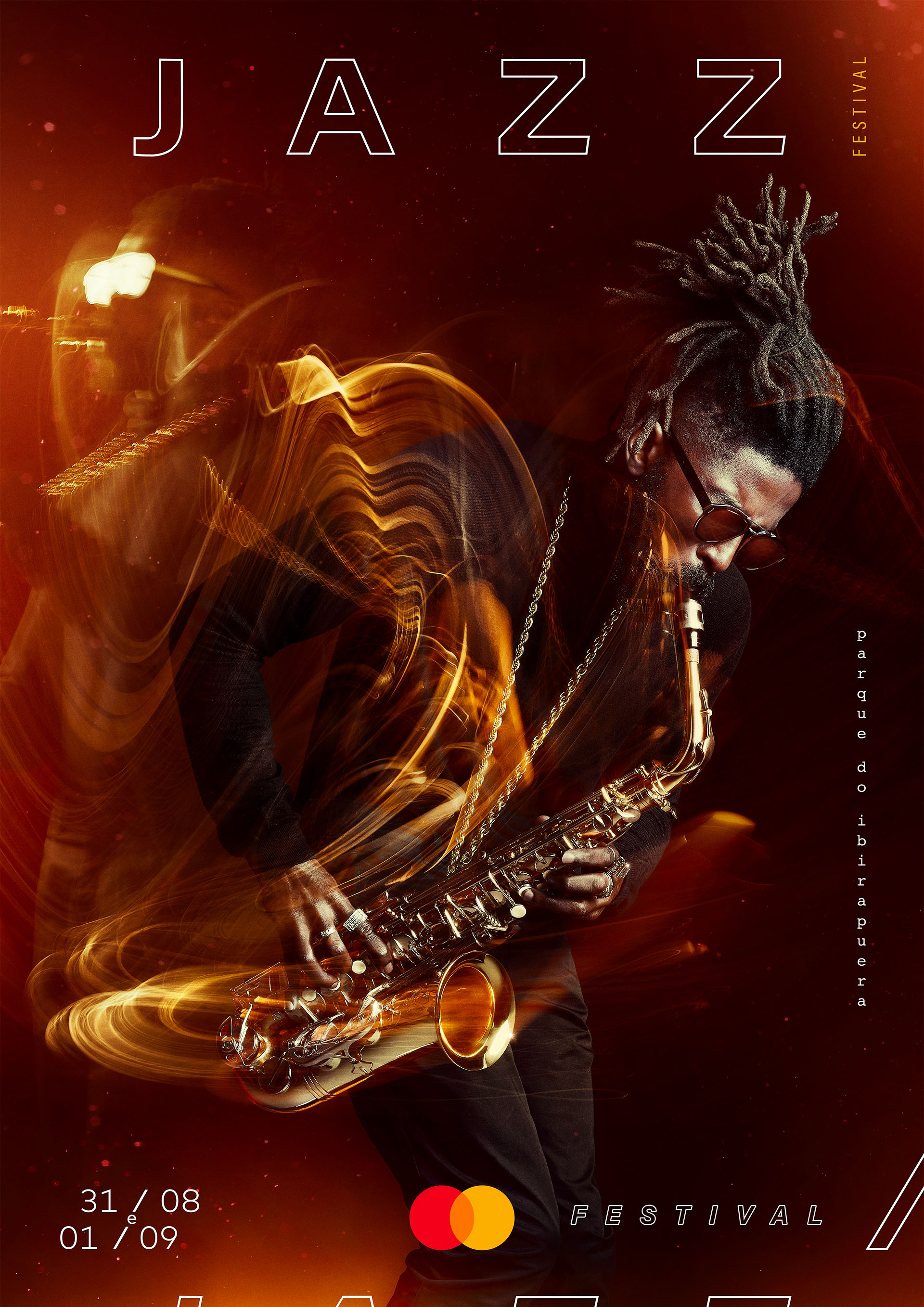 Jazz4559