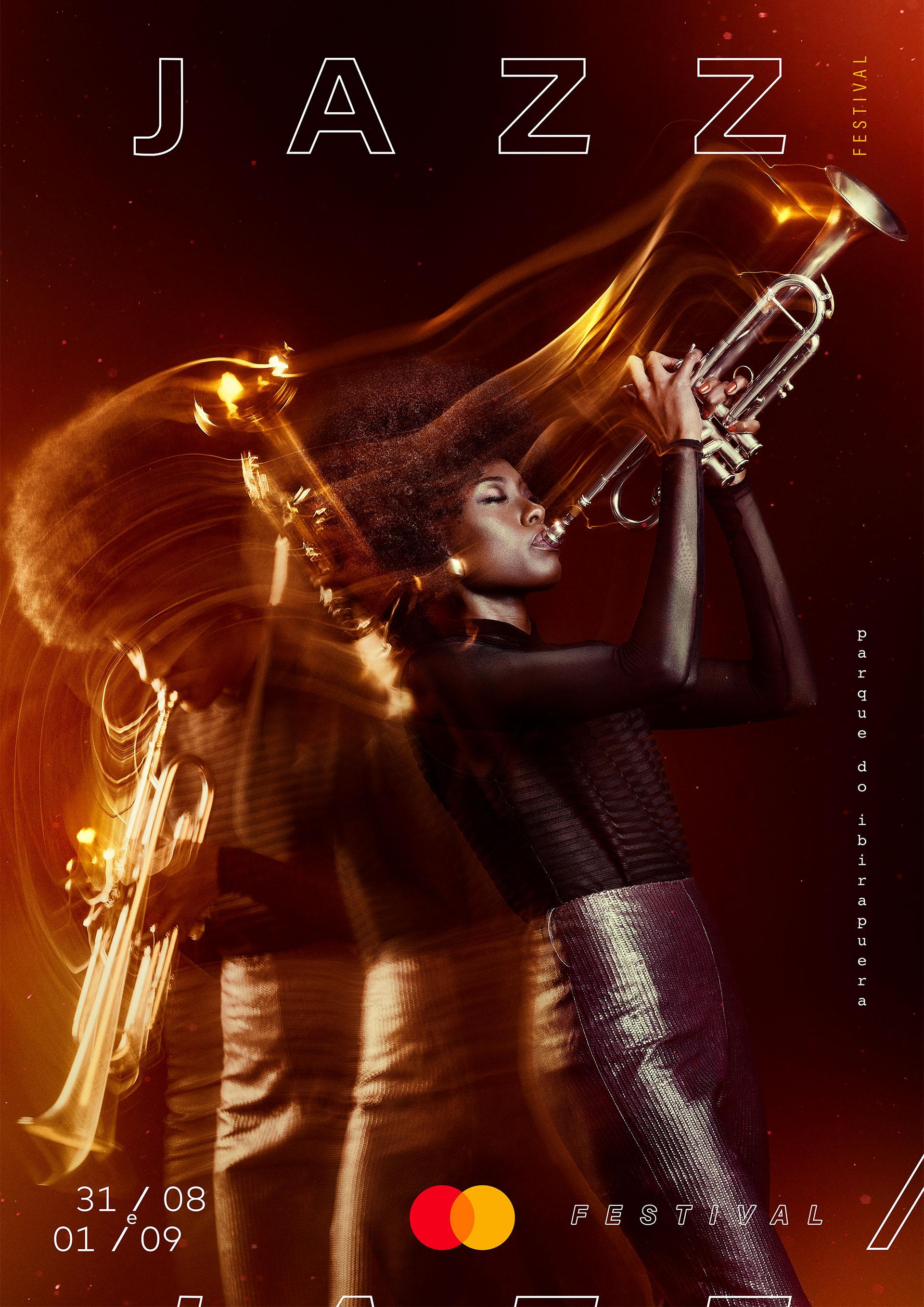 Jazz4618